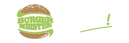 Burgermeister Cafe Gino