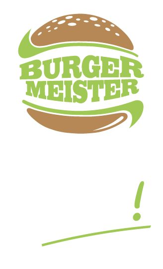vote-for-fresh
