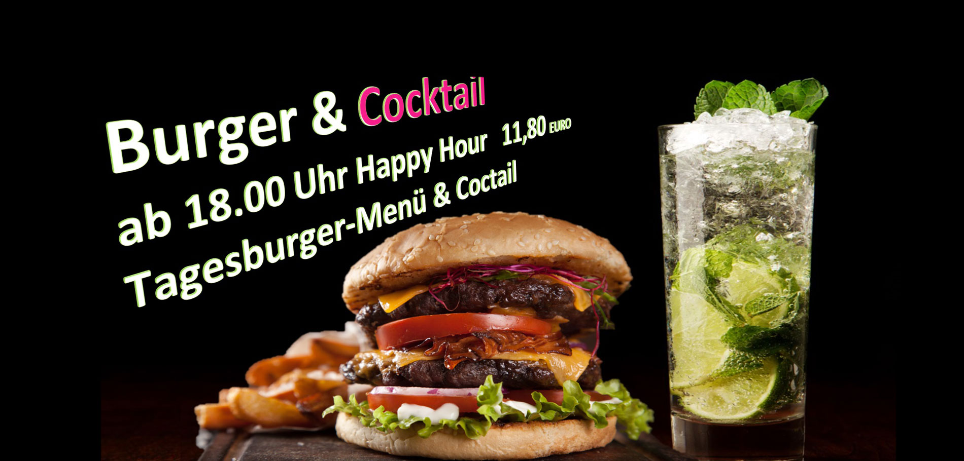 burger-and-cocktail