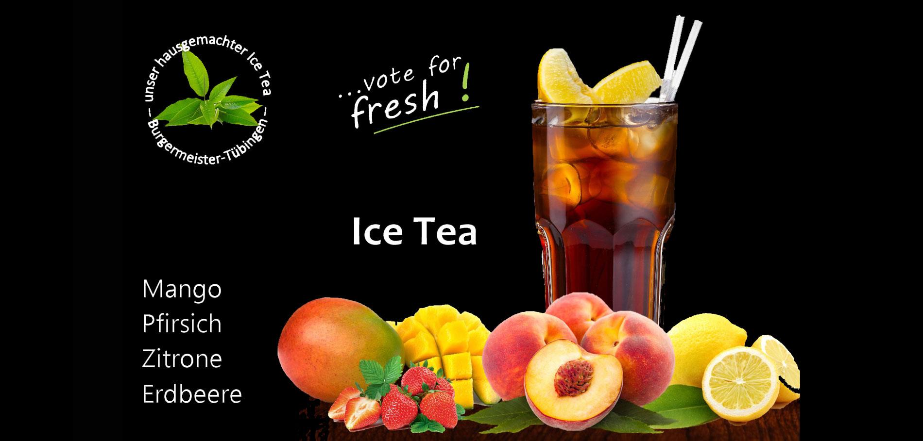 ice-tee