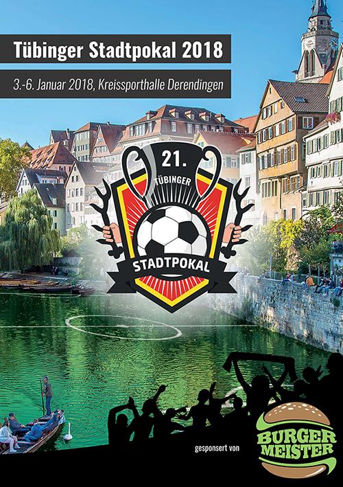 burgermeister-sponsor-tuebinger-stadtpokal-01-18-500