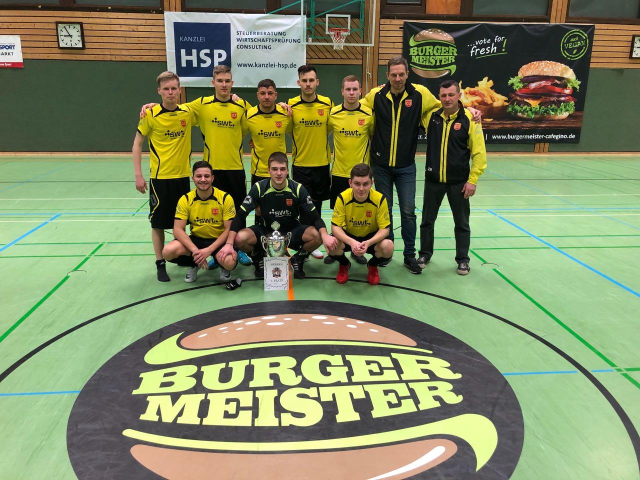 stadtpokal-tuebingen-2018-burgermeister-sponsor
