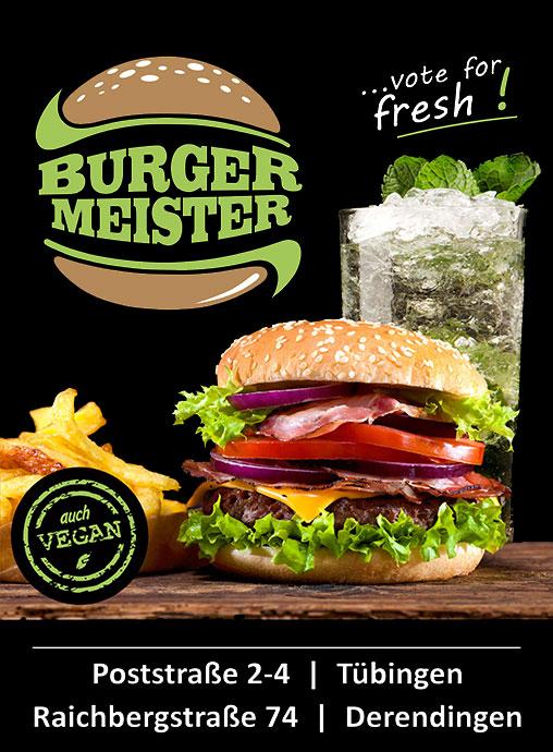 burgermeister-cafegino-2xin-tuebingen