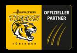 offizieller_tigers_partner_2016
