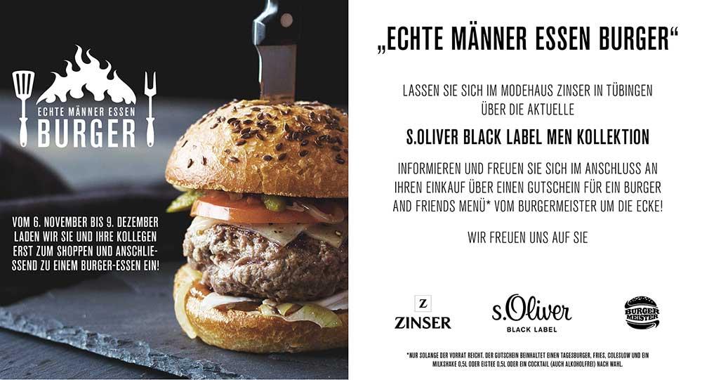 aktion-modehaus-zinser-burgermeister-tuebingen
