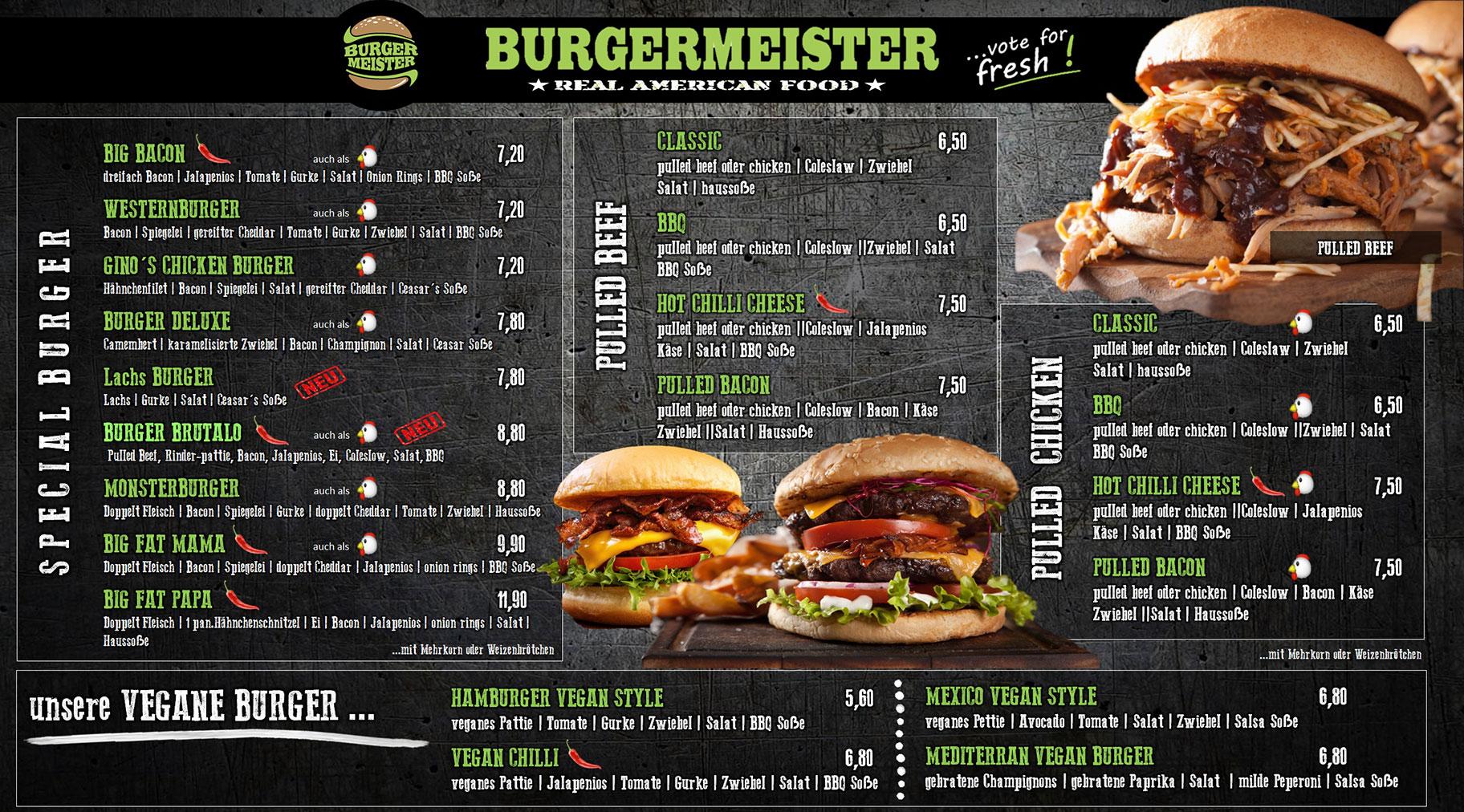burger-special