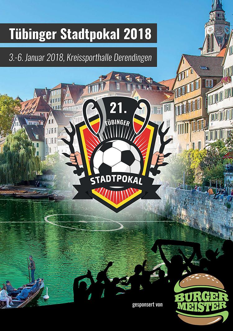burgermeister sponsor tuebinger stadtpokal 2018