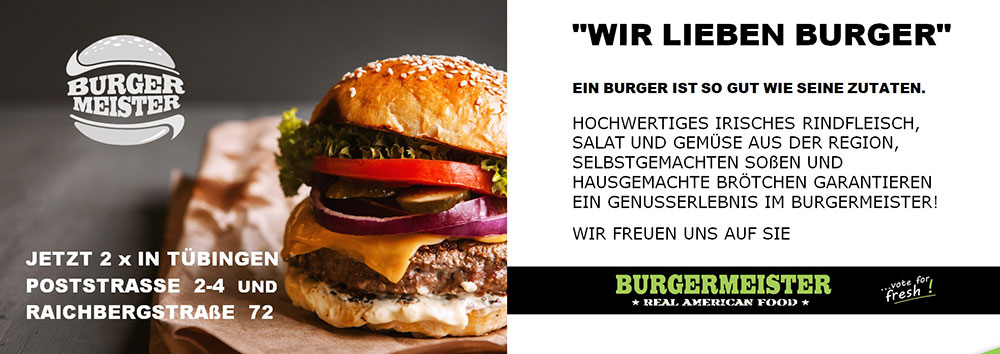 wir-lieben-burger