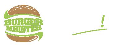 burgermeister-logo