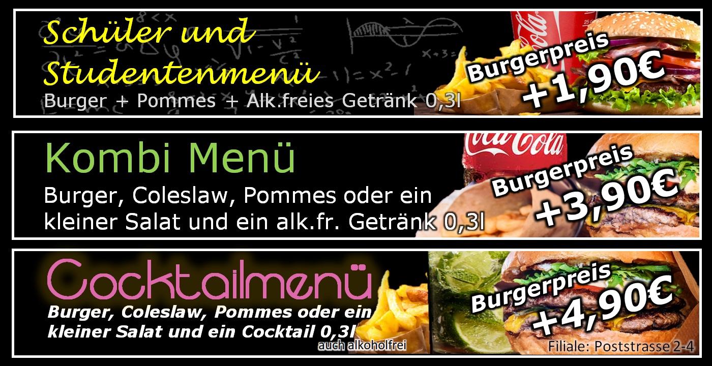angebote burgermeister