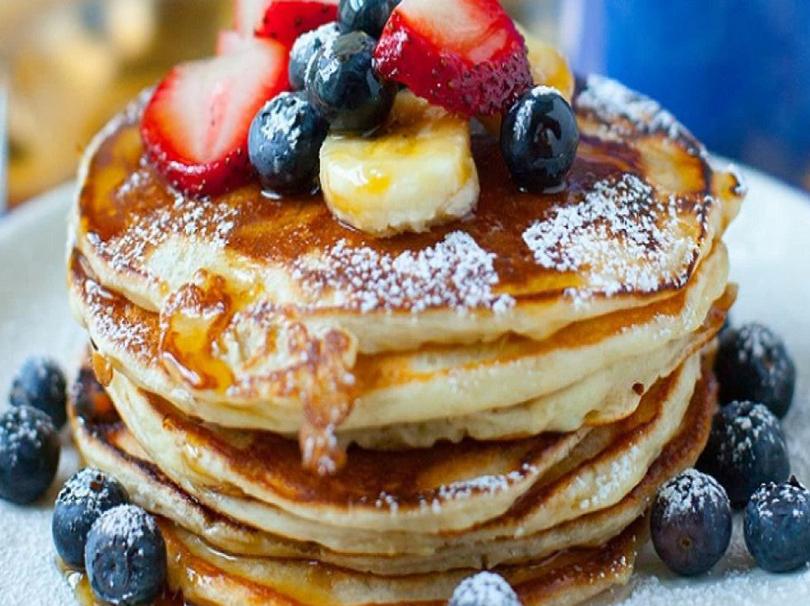 pancakes-burgermeister