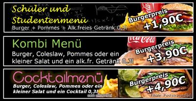 burgermeister cafe gino angebote