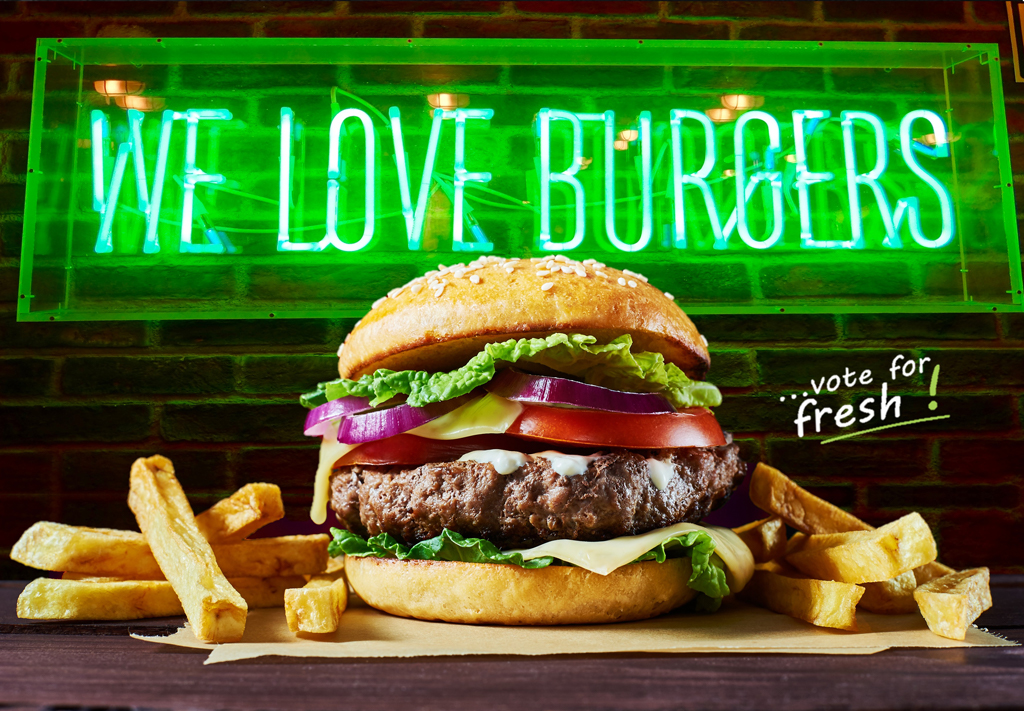 we-love-burger-burgermeister-cafegino