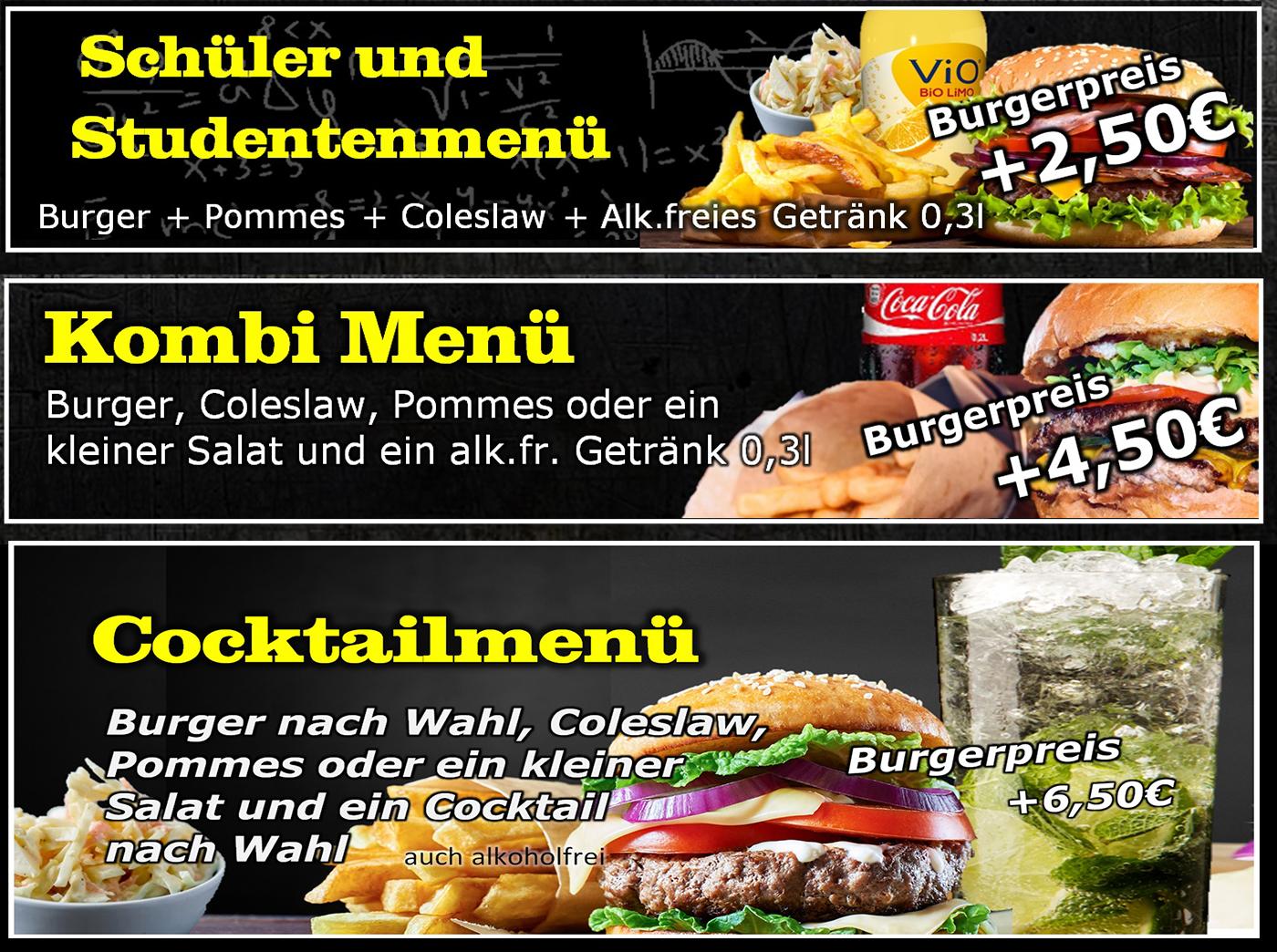 menu-uebersicht-burgermeister-2020-