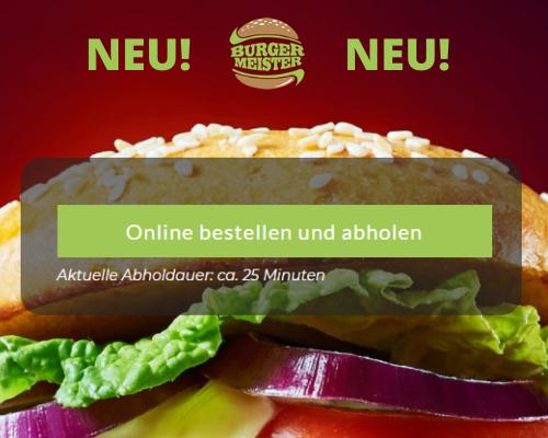 Neu! Jetzt online bestellen!